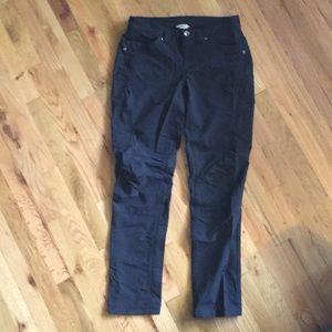 Women's Flexpedition Slim Leg Pants